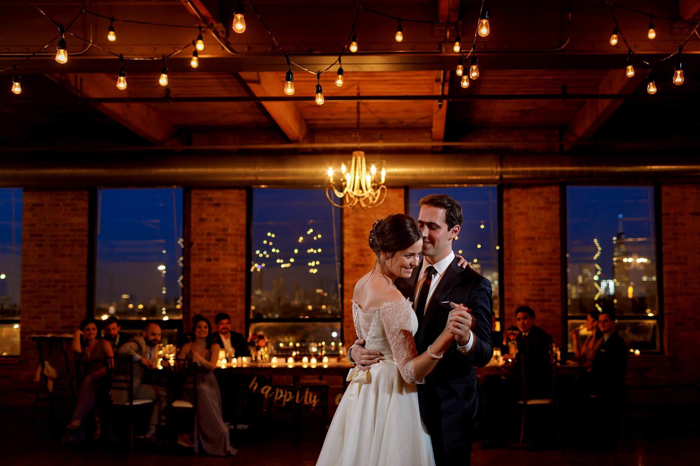 City-View-Loft-Wedding-11