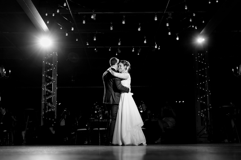 City-View-Loft-Wedding-12