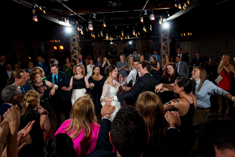 City-View-Loft-Wedding-13