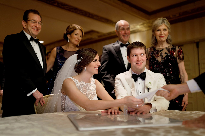 Intercontinental-Chicago-Magnificent-Mile-Wedding-04