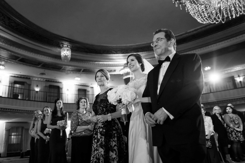 Intercontinental-Chicago-Magnificent-Mile-Wedding-05