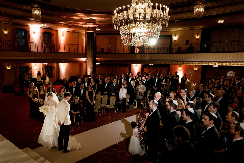 Intercontinental-Chicago-Magnificent-Mile-Wedding-06