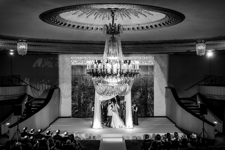 Intercontinental-Chicago-Magnificent-Mile-Wedding-07