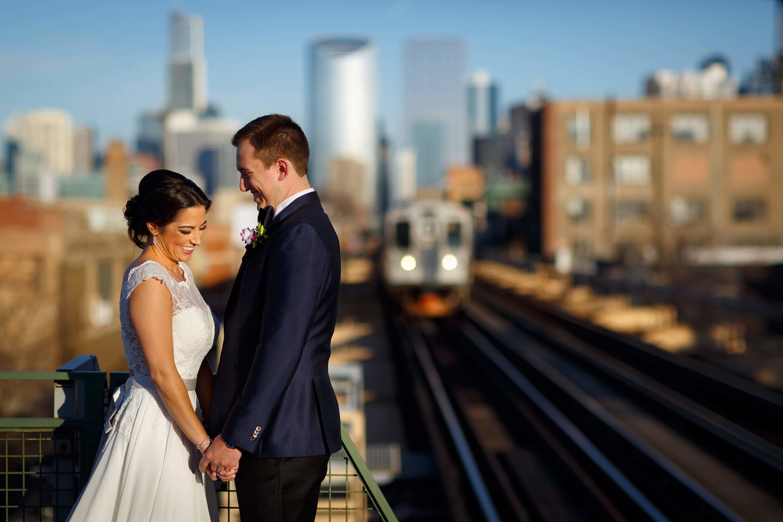 Loft-on-Lake-Wedding-01