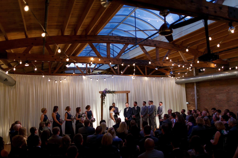 Loft-on-Lake-Wedding-02