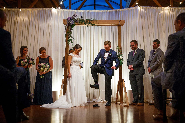 Loft-on-Lake-Wedding-04