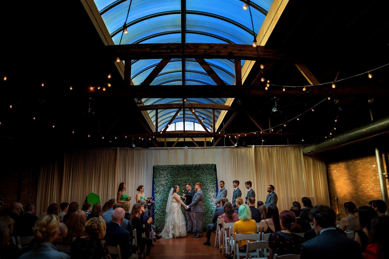 Loft-on-Lake-Wedding-09