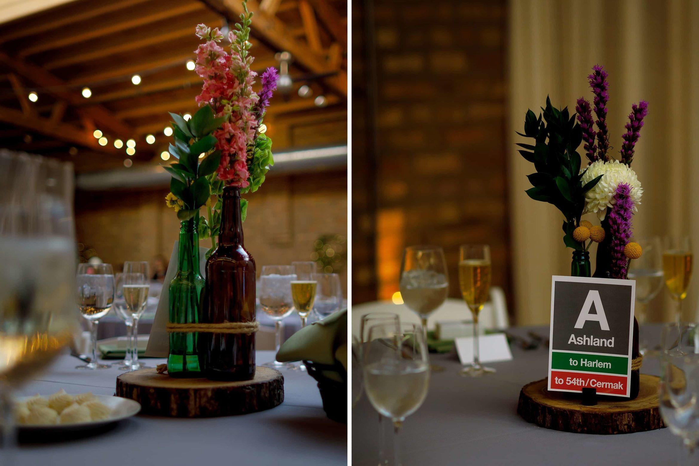 Loft-on-Lake-Wedding-10