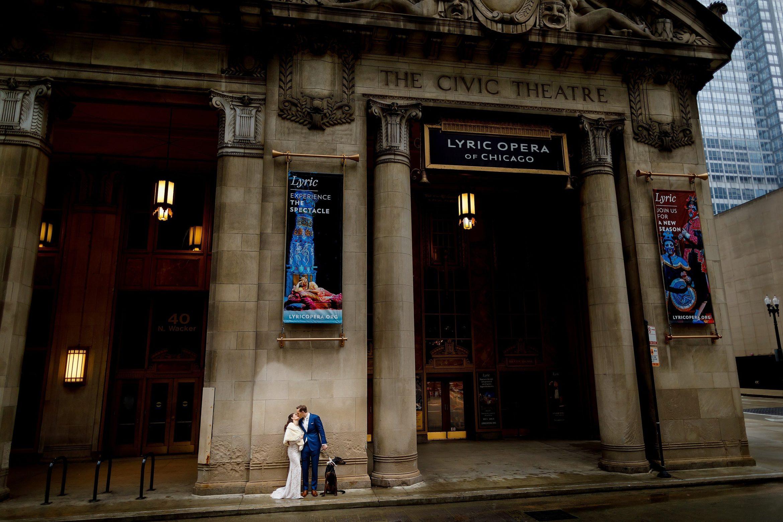 Lyric-Opera-House-Wedding-01