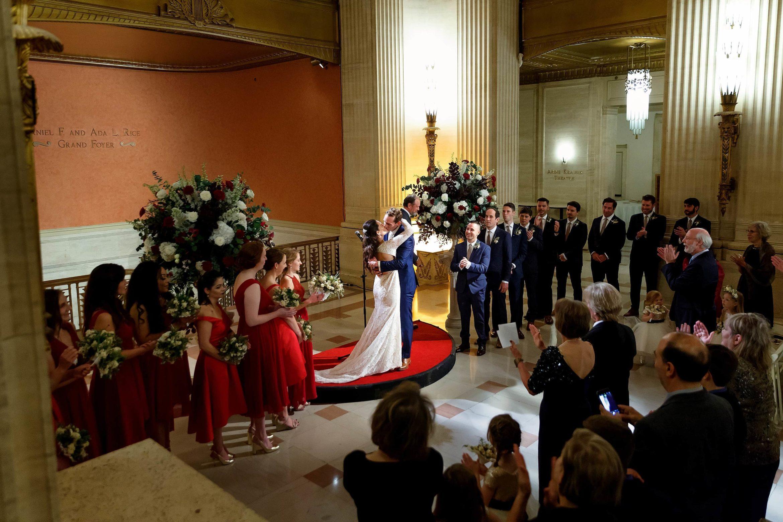 Lyric-Opera-House-Wedding-03