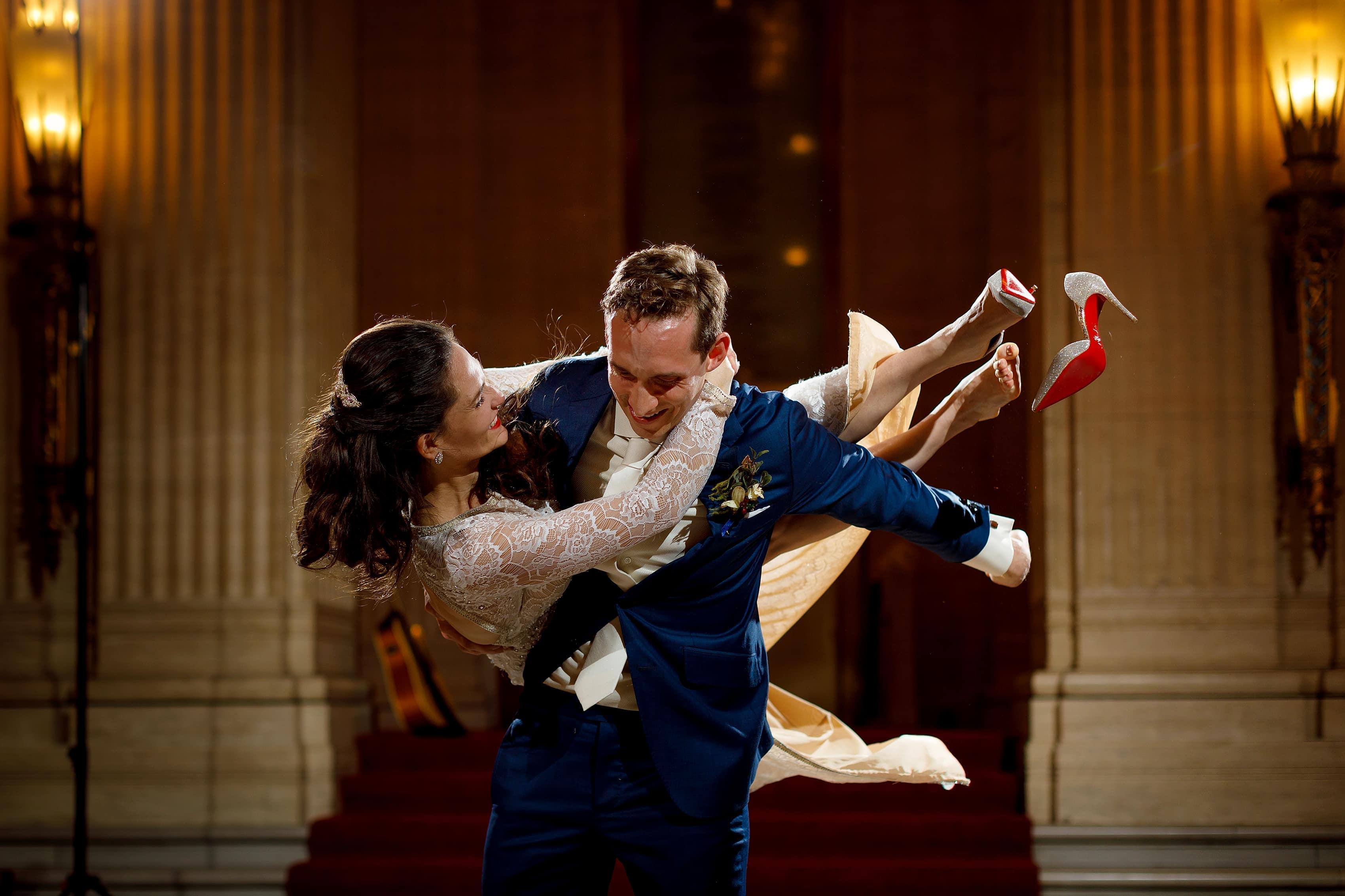 Lyric-Opera-House-Wedding-04