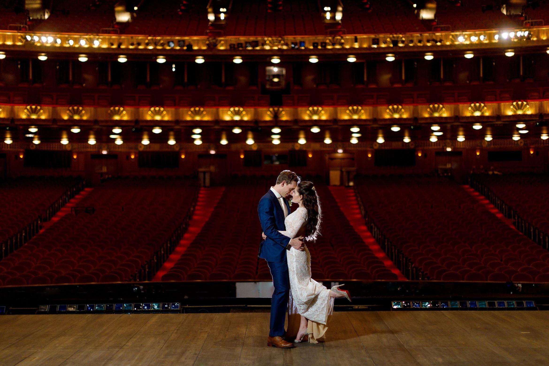 Lyric-Opera-House-Wedding-07