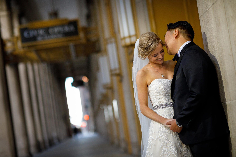 Lyric-Opera-House-Wedding-10