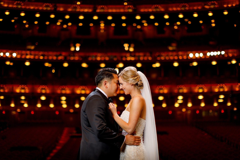 Lyric-Opera-House-Wedding-12