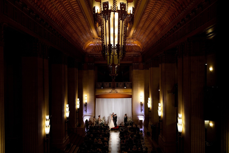 Lyric-Opera-House-Wedding-13
