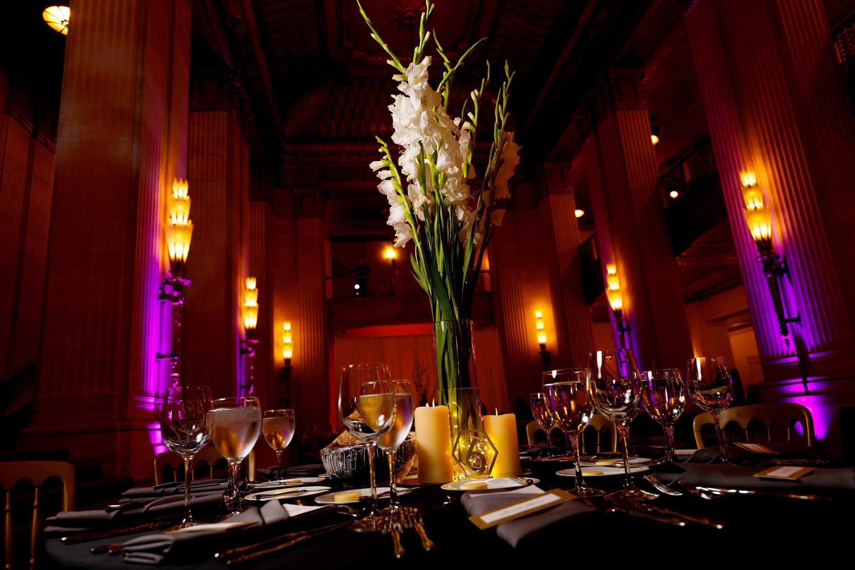 Lyric-Opera-House-Wedding-16