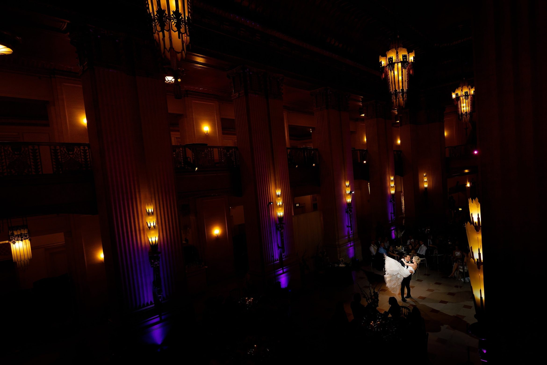 Lyric-Opera-House-Wedding-17
