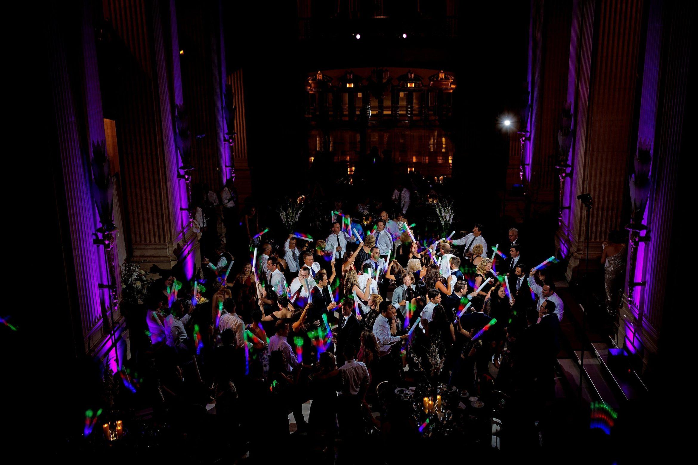 Lyric-Opera-House-Wedding-18