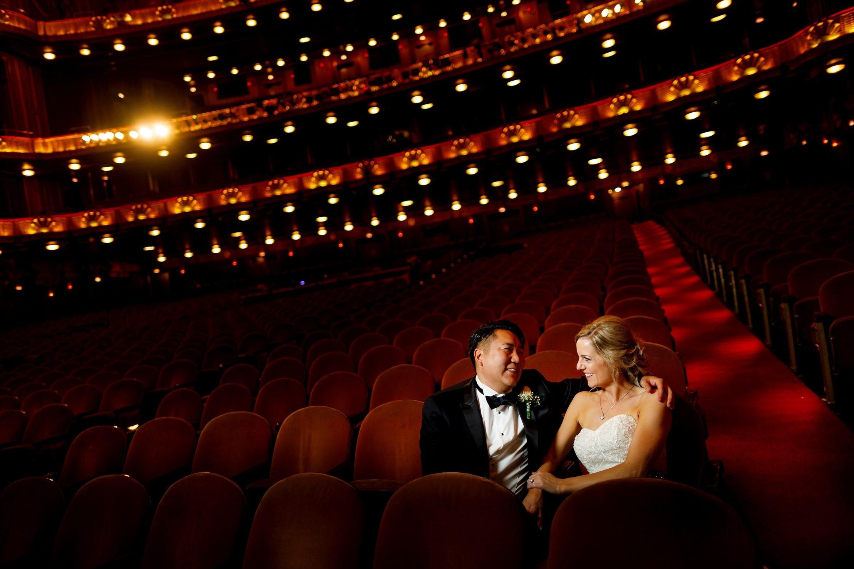 Lyric-Opera-House-Wedding-19