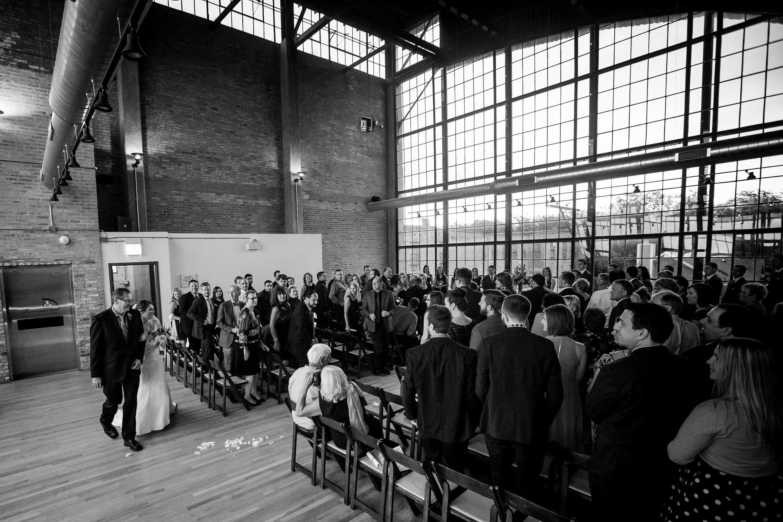 Ravenswood-Event-Center-Wedding-02
