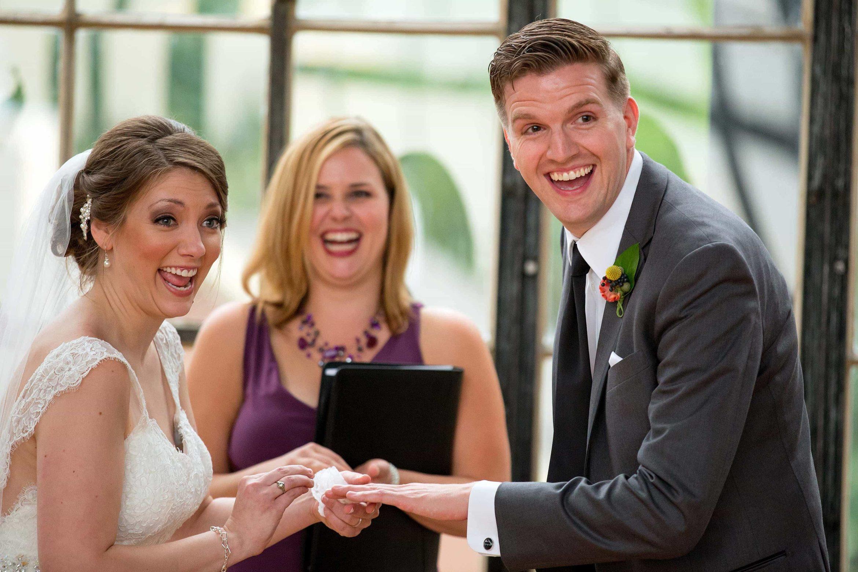 Ravenswood-Event-Center-Wedding-04