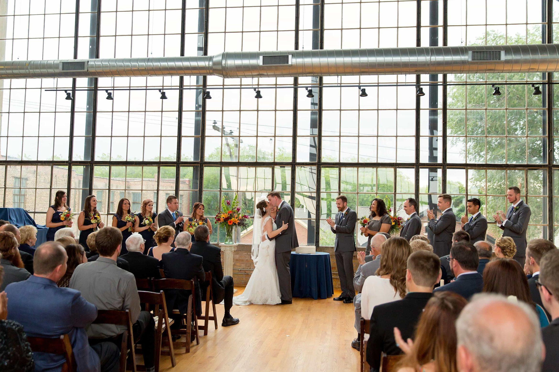 Ravenswood-Event-Center-Wedding-05