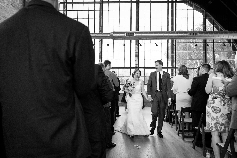 Ravenswood-Event-Center-Wedding-07