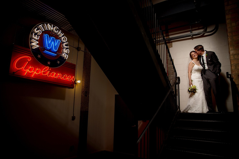 Ravenswood-Event-Center-Wedding-08