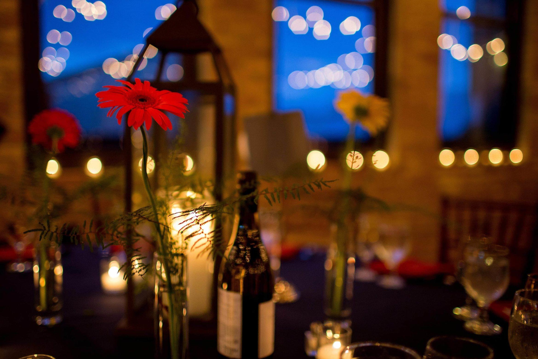 Ravenswood-Event-Center-Wedding-13