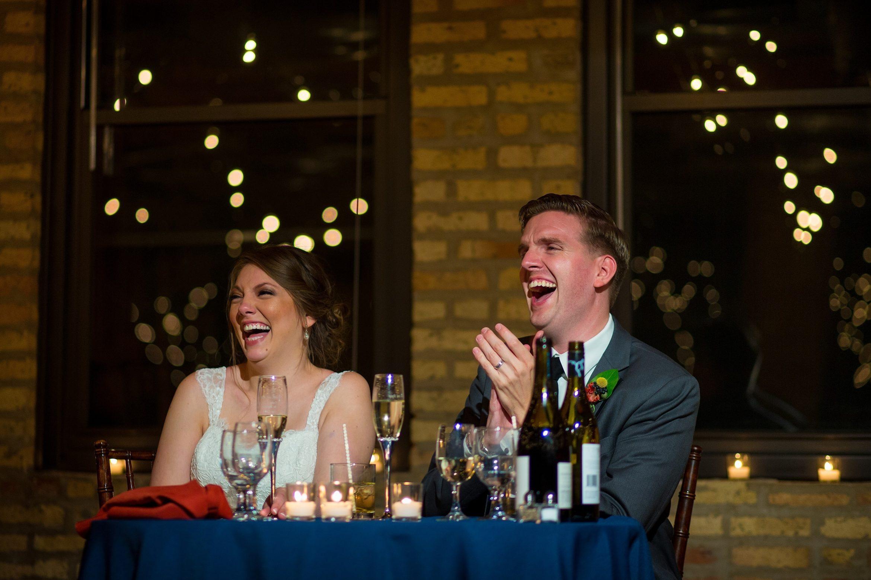 Ravenswood-Event-Center-Wedding-14