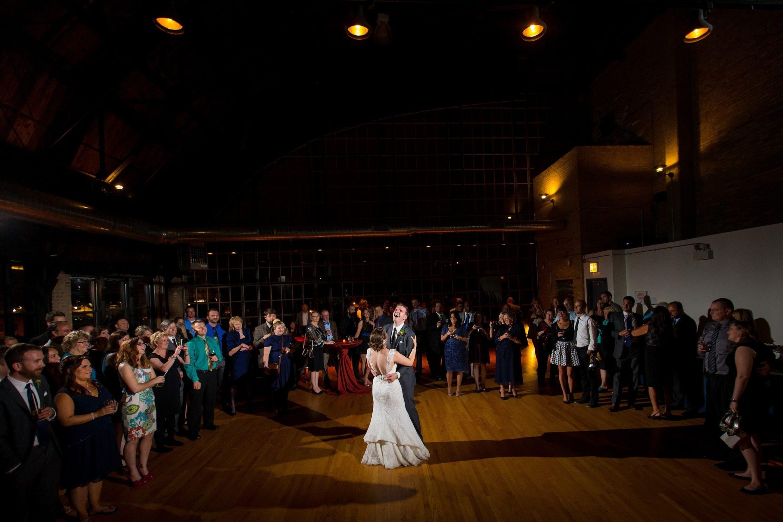Ravenswood-Event-Center-Wedding-17