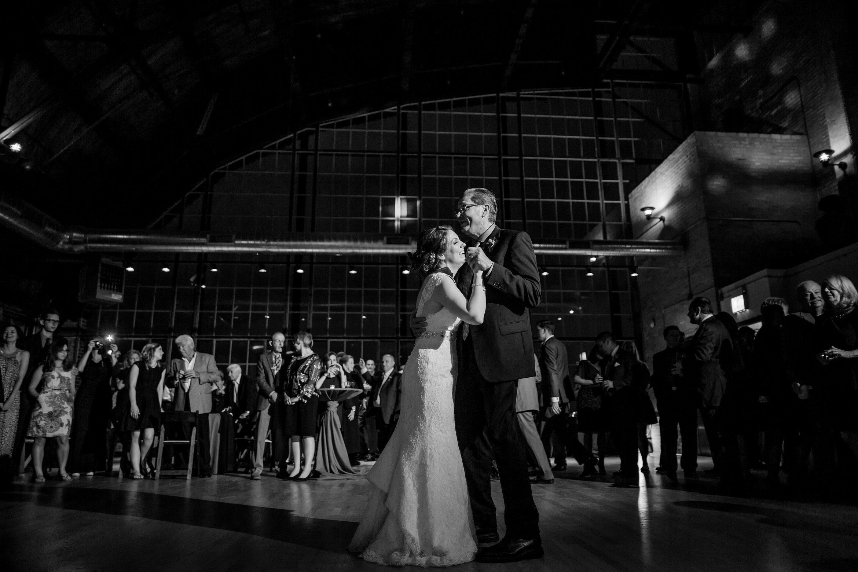 Ravenswood-Event-Center-Wedding-18