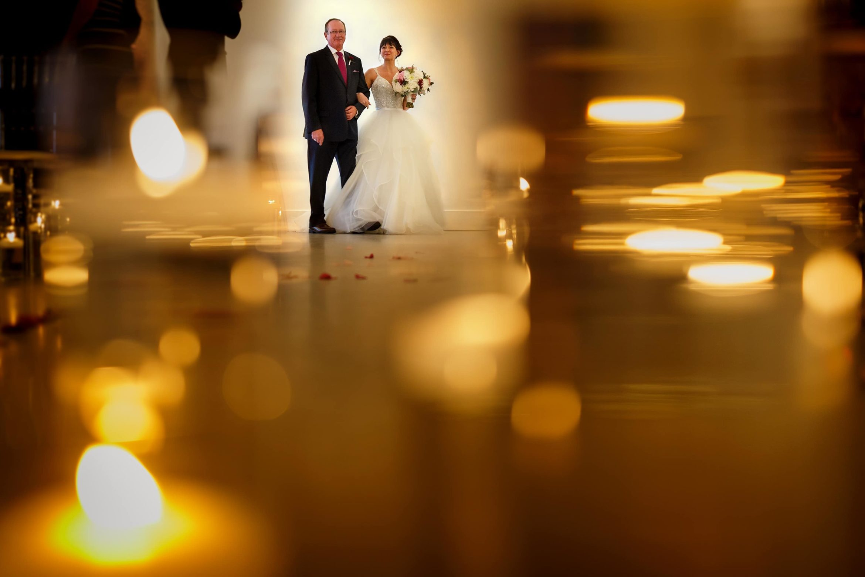 Room-1520-Wedding-01
