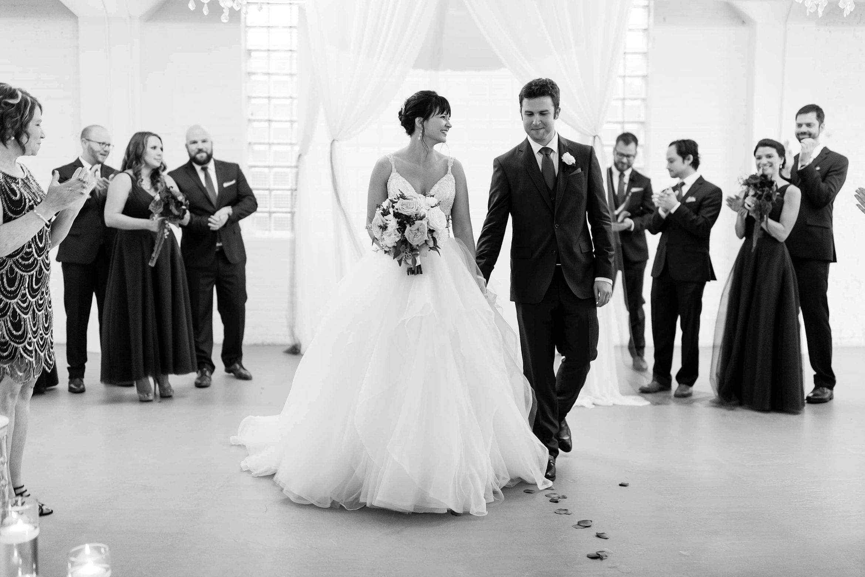 Room-1520-Wedding-03