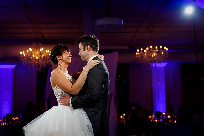 Room-1520-Wedding-06