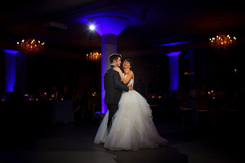 Room-1520-Wedding-07