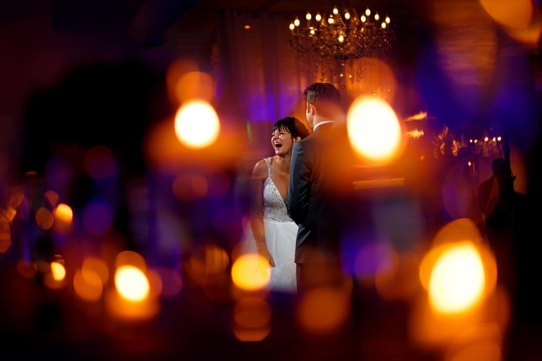 Room-1520-Wedding-08