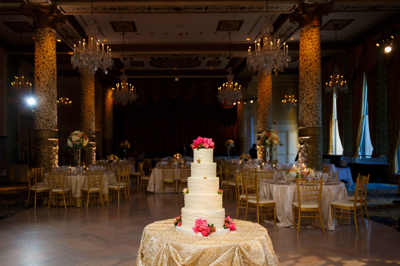The-Drake-Hotel-Wedding-04