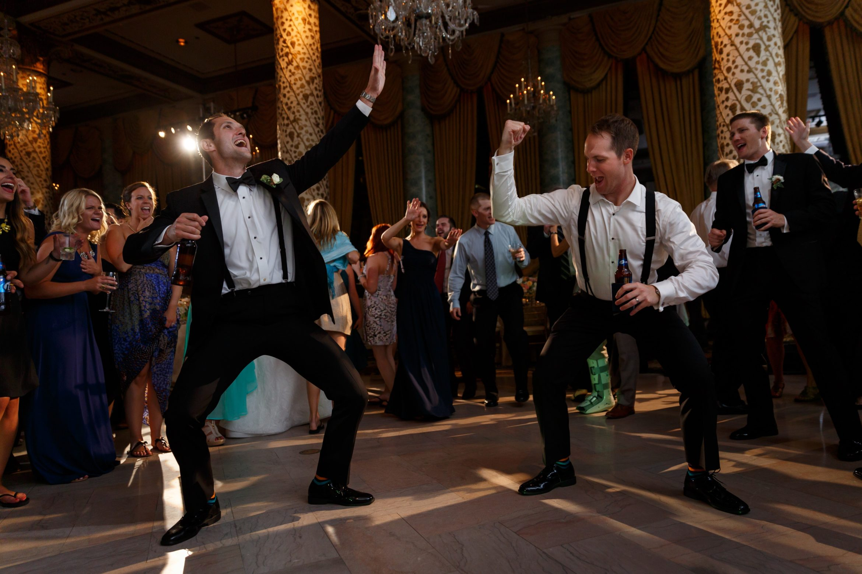 The-Drake-Hotel-Wedding-05