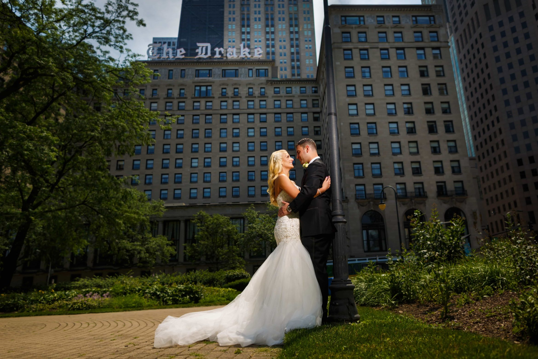 The-Drake-Hotel-Wedding-06