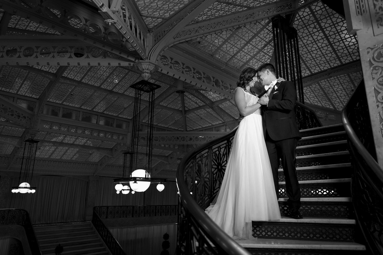 The-Rookery-Wedding-02