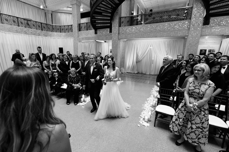 The-Rookery-Wedding-03