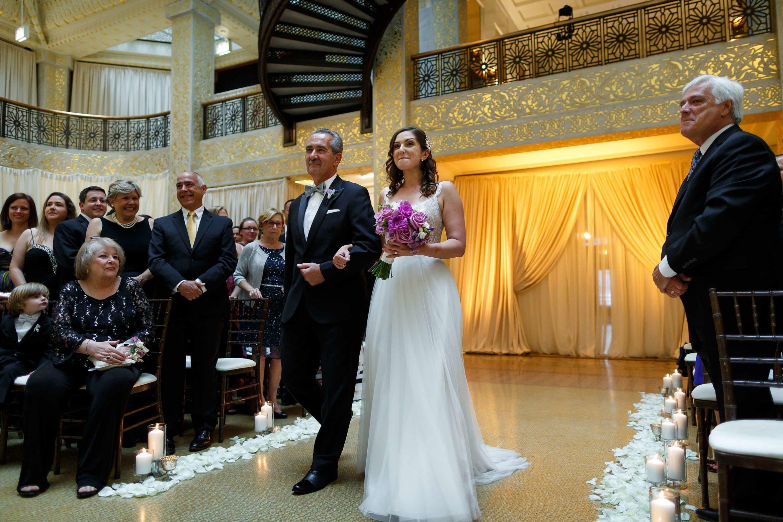 The-Rookery-Wedding-04