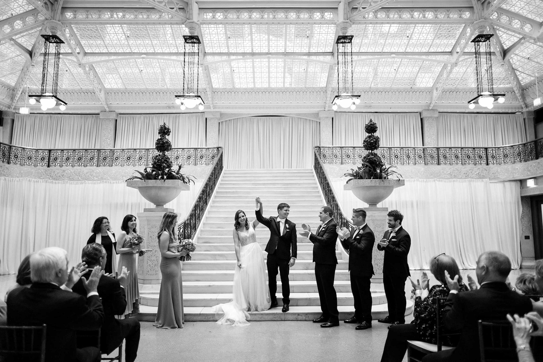 The-Rookery-Wedding-06