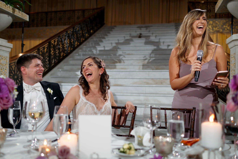 The-Rookery-Wedding-08