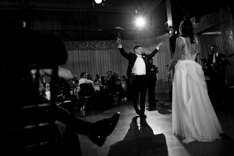 The-Rookery-Wedding-09