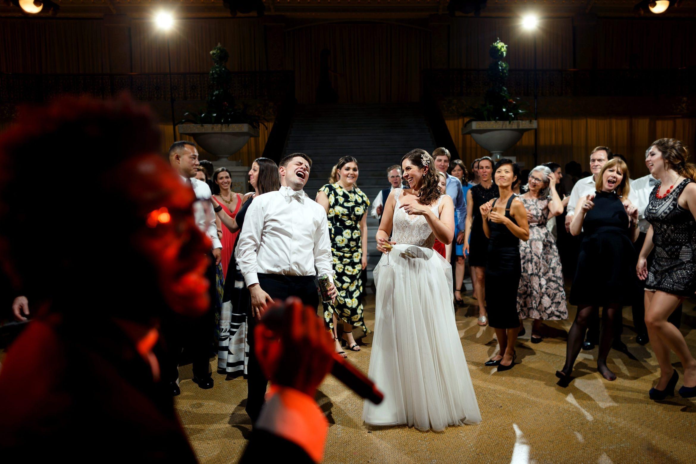The-Rookery-Wedding-10
