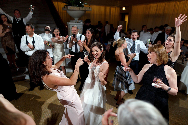 The-Rookery-Wedding-11