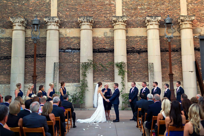 artifact-events-wedding-photos