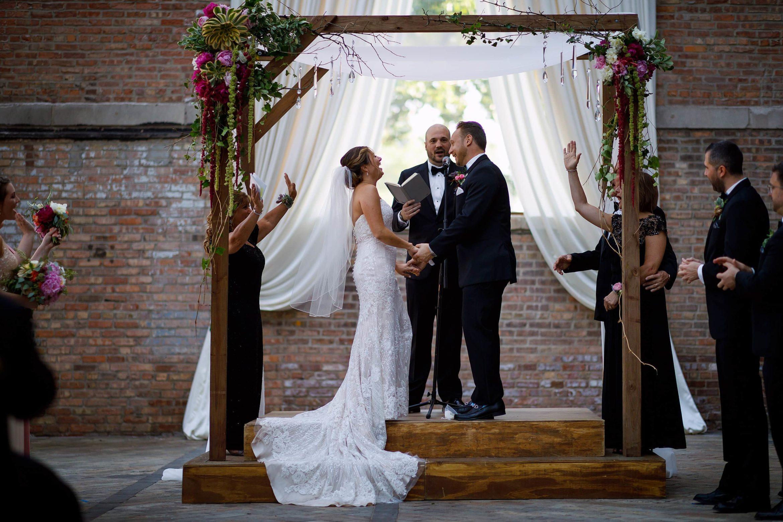 bridgeport-art-center-sculpture-garden-wedding-photos-22